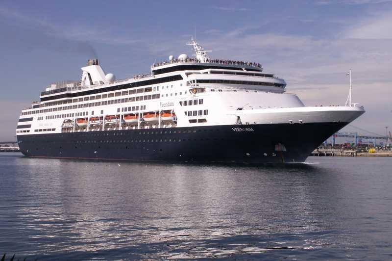Cuba Cruises And Deals Planet Cruise - Cruise ship deals 2018