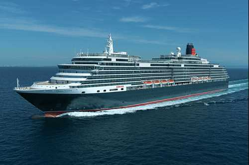 All Cruises Offers & Promo - Cruise Holidays - Planet Cruise
