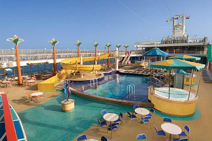 Norwegian Pearl Cruises Norwegian Cruise Line Planet Cruise - Norwegian pearl cruise ship