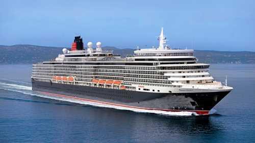 Best Prices Queen Elizabeth Cruises Planet Cruise