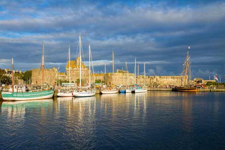 Wine & Romance from Southampton to Lisbon, Azamara Cruises, 27th