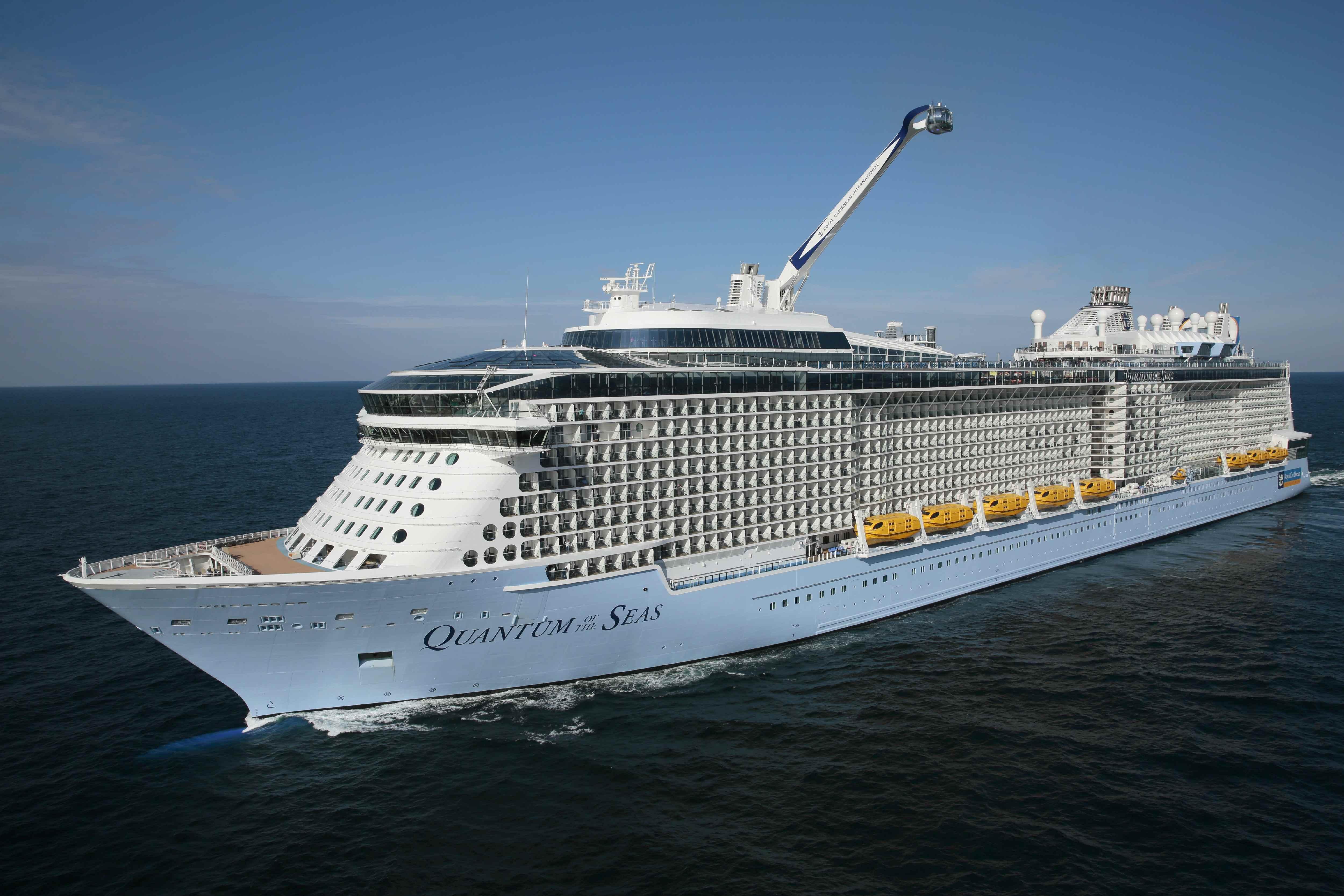 All inclusive singles cruises