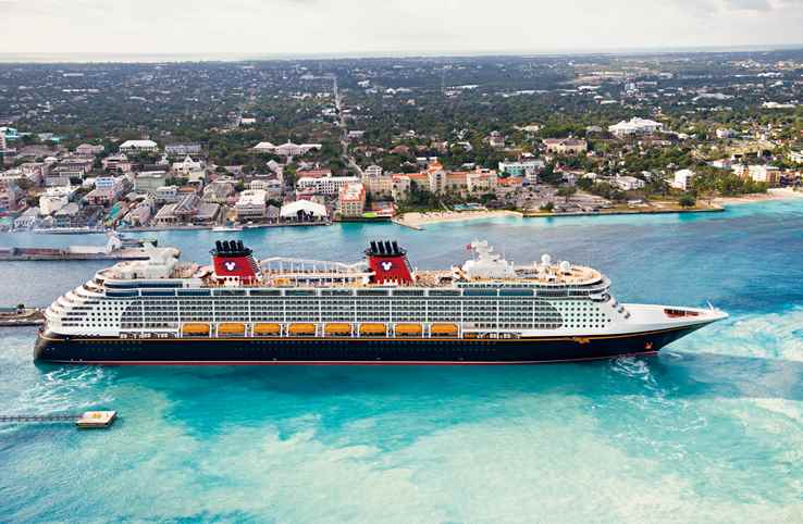 Disney Dream Disney Cruise Line Planet Cruise