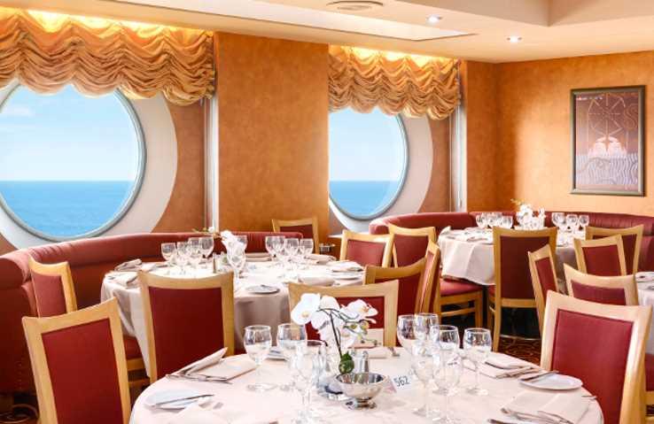 MSC Armonia Cruises MSC Cruises Planet Cruise - Msc armonia