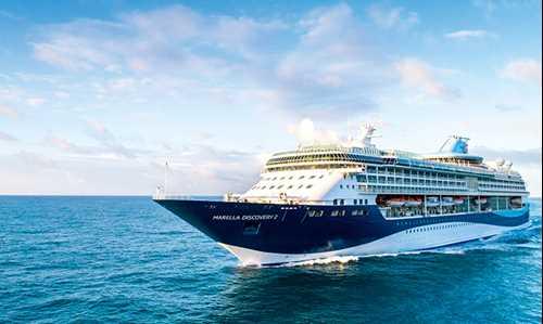 Last Minute Cruise Deals >> Last Minute Cruise Deals Planet Cruise