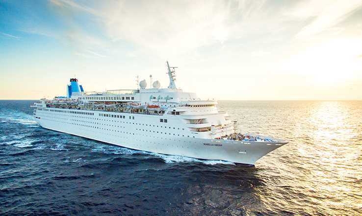 Sorrento Italy Cruises Cruises Tofrom Sorrento Italy Planet - Italy cruises
