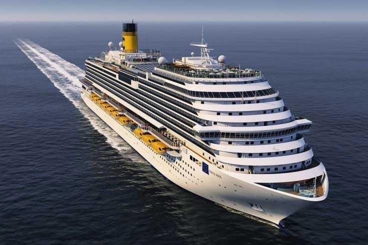 Bari, Italy cruises. Cruises to/from Bari, Italy - Planet Cruise