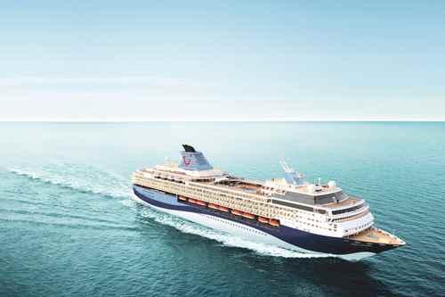 Caribbean cruises | Caribbean holidays - Planet Cruise