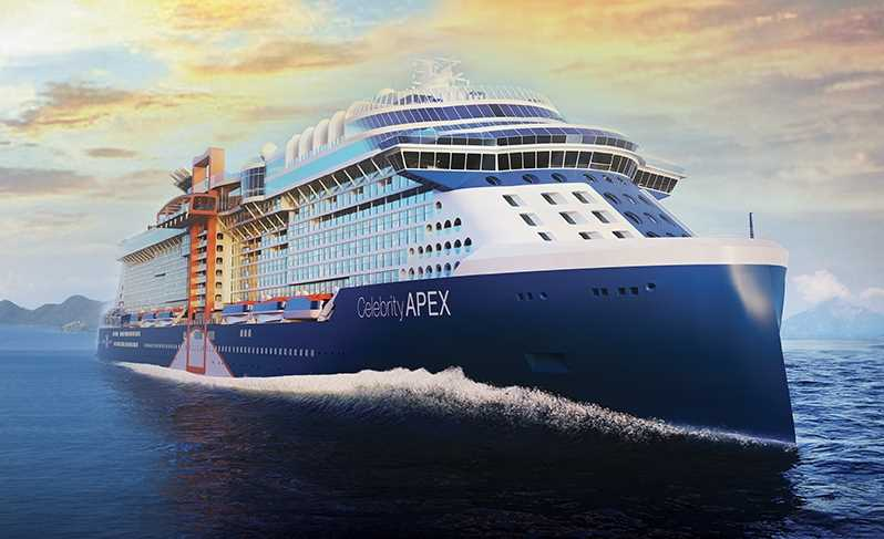 cruise deals for 55 and older