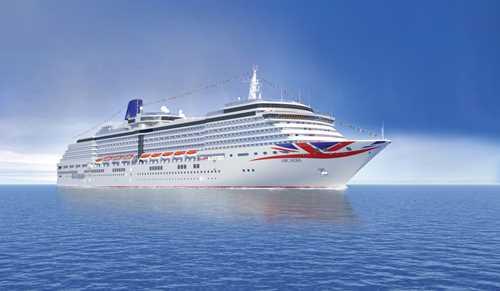 Cruises From Southampton >> Cruises From Southampton Cruises From Uk Planet Cruise