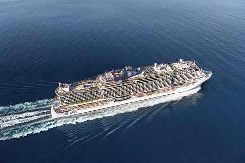 Last Minute Cruises >> Last Minute Cruises Late Offers Planet Cruise
